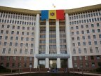 Moldovan parliament to coordinate Easter themed events
