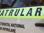 Drunk and without driving license motorcyclist involved in accident in Ocniţa