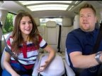 Apple delays its Carpool Karaoke series until 'later this year' (VIDEO)