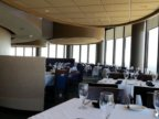 Boy crushed to death at Atlanta revolving restaurant