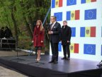 EU's support in improved services of Police Institutions to be built in Chişinău