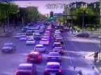 #InfoTrafic: Streets to avoid in Chisinau at this moment