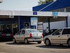 Moldovan Customs Service to ensure easy traffic flow on eve of Easter