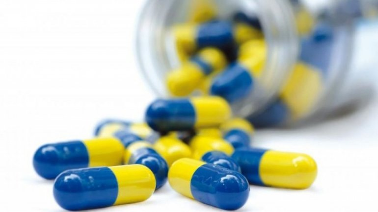Solely with medical prescription: Antibiotics Chemists subjected to certain risks if they infringe order of Ministry of Health