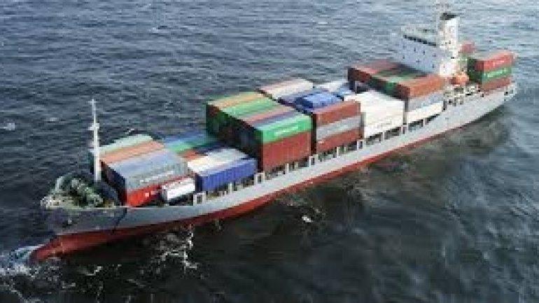 S Korean cargo ship Stellar Daisy vanishes in South Atlantic