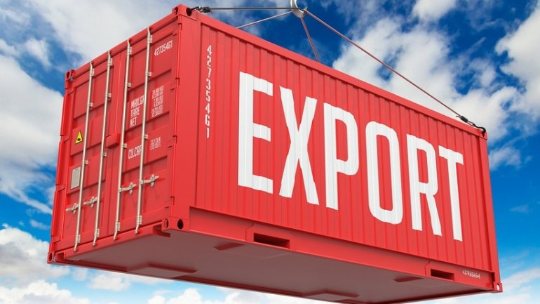 Moldovan, European officials to continue talks on INCREASE of export on EU market
