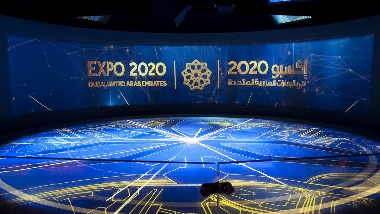 "Moldova invited to participate at ""Expo Dubai 2020"" International Exhibition"
