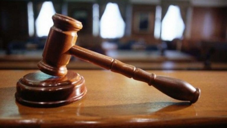 Basarabeasca town mayor to face judges in case of negligence at work