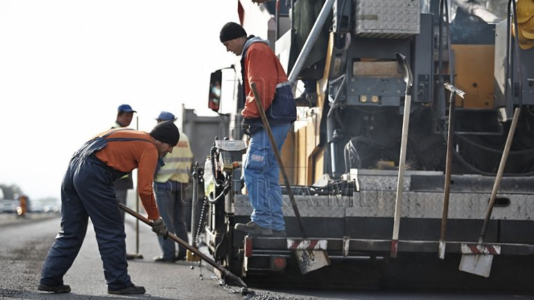 Unemployment plummeted in Moldova last year
