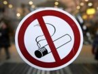 91% of catering facilities comply with smoking ban