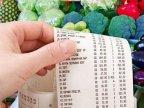 Average consumer prices grew 1.4 per cent in April