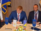Moldovan Police to join Association of Police Chiefs in South-Eastern Europe