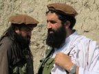 Death of ISIS leader in Afghanistan, CONFIRMED