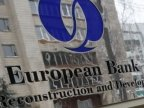 REPORT: EBRD makes optimistic forecast as to economic growth in areas it covers