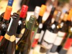 Court set to hear case of Duty-Free alcohol smuggling