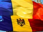 Unconditional support: Romania will continue to openly support Moldova's integration into European Union