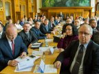 80 entrepreneurs exchange views at Moldo-Czech forum