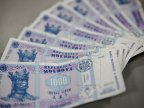 Moldovans' salaries jump 11% in first quarter