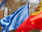 Committee in European Parliament okays 100-million-euro assistance for Moldova