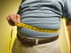 STUDY: Obesity becomes a problem for Moldova
