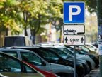Chisinau mayor: Contract on paid parking lots, SUSPENDED