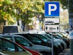 Chisinau mayor hints he was not aware of parking lots contract until detentions