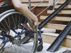 Moldovan children with special needs to benefit of Early Intervention Program