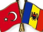 Moldovan trade offices to be inaugurated in Turkey