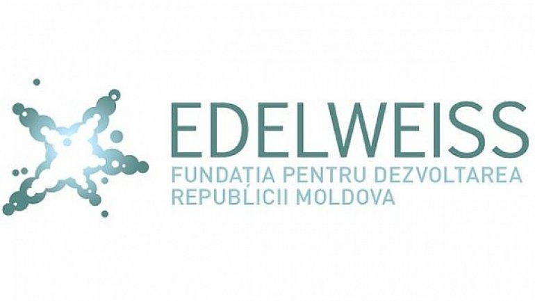 """Vlad Plahotniuc has congratulated winners of """"Village of the Future"""" competition, initiated by Edelweiss Foundation"""