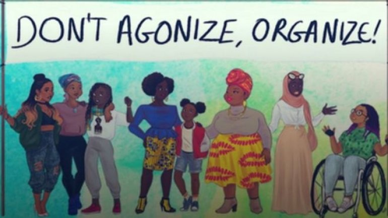 Paris mayor may ban black feminist Nyansapo festival
