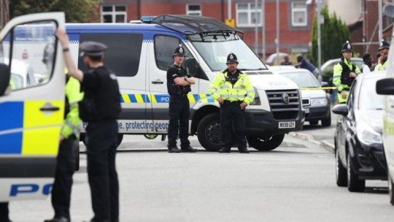 Manchester attacks: MI5 probes bomber warnings