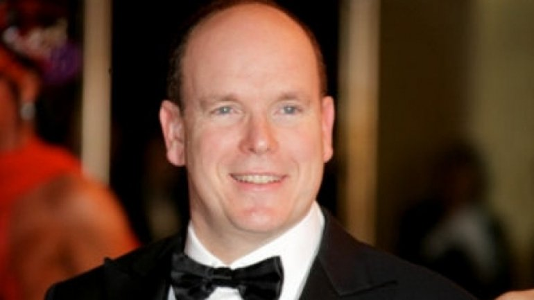 Monaco's Prince Albert appreciates reforms unfolded by Moldovan Government