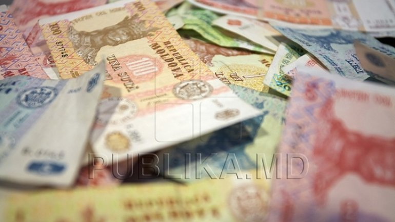 Gang smuggles goods from Ukraine, hides taxes worth over EUR1 million