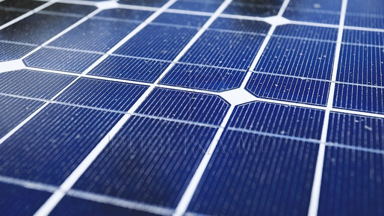 Moldova's power regulator issues FIRST licenses to renewable energy producers