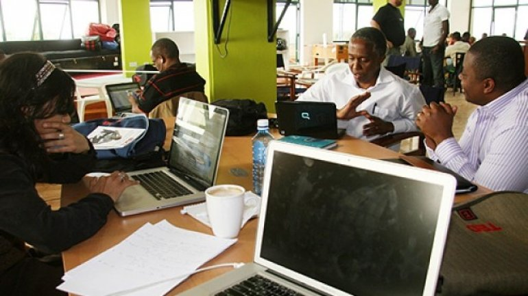 What happens to Internet when exams unfurl in Ethiopia?