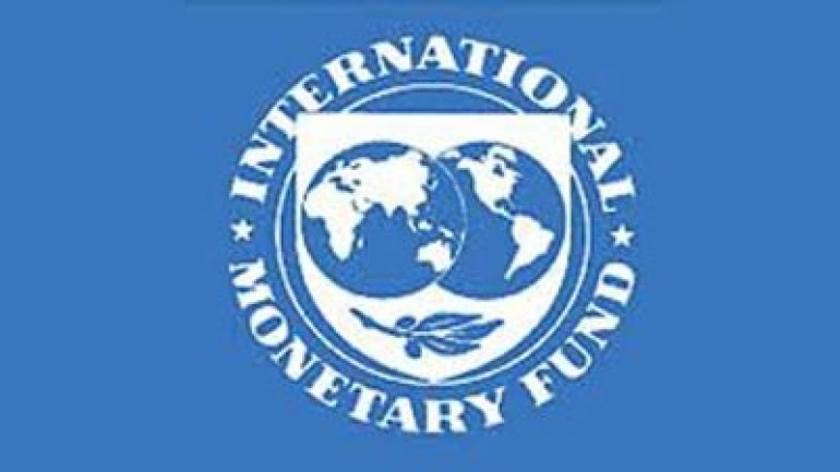 Moldova grows economically. IMF endorses new installment from $179-mn loan