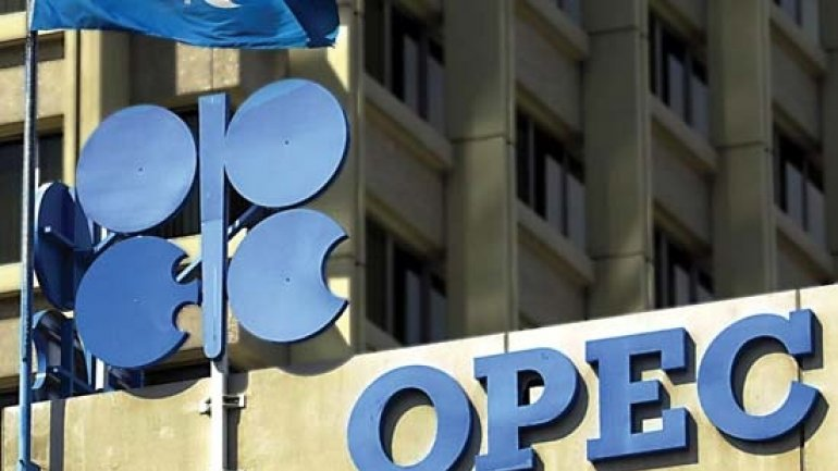 Petroleum producers meet in Vienna in attempt to pump up prices