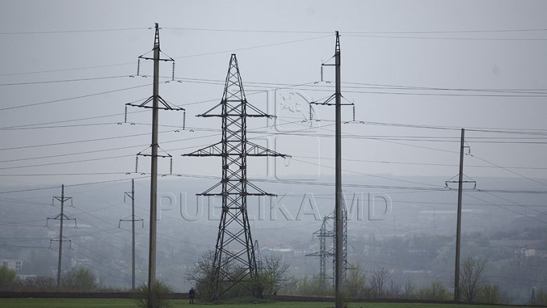 EU electricity operators welcome Moldova, Ukraine to join grid