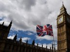 UK parliament hit by cyber attack targeting email accounts (VIDEO)