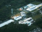 Japan nuclear workers inhale plutonium after bag breaks
