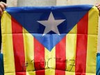 Catalonia defies Madrid and sets independence referendum date