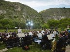 DescOPERA Festival - the most original classical music festival in Moldova (PHOTO)