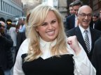 Rebel Wilson wins defamation case over 'grubby' articles