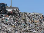 No way out for garbage crisis in Chisinau