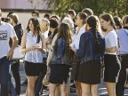 School uniforms might become mandatory in Moldova