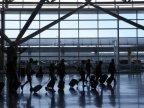 North Korea: Diplomatic delegation 'mugged' at JFK Airport