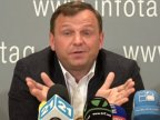 DA leader Năstase rejects invitation to attend debates on mixed voting system
