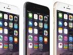 Apple reveals future of iPhone