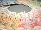 Record remittances from Moldovans abroad registered in May