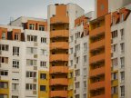 Finance Minister specifies details concerning project supporting young families to buy dwellings